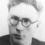 Алемасов В.Е.