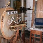 lab-gazodinamiki-kompressorov-001