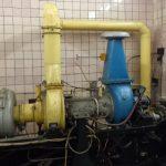 lab-gazodinamiki-kompressorov-002