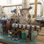lab-gazodinamiki-kompressorov-003
