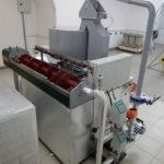 Исследования и разработки в области интенсифицированного теплообмена