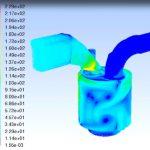 Исследования и разработки перспективных энергосберегающих технологий и энергоустановок