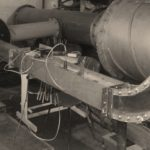 lab-schukin-002